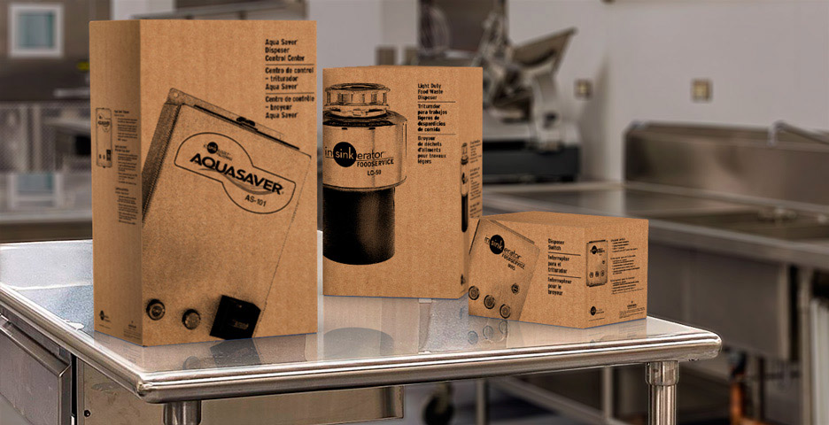 Improved Industrial Packaging without a Price Increase!-0
